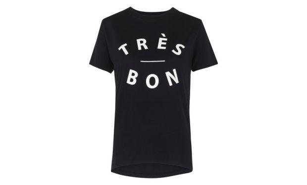 whistles-tres-bon-logo-t-shirt-navy_medium_03